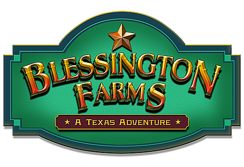 http://blessingtonfarms.com/wp-content/uploads/2015/05/LOGO_500PX.png