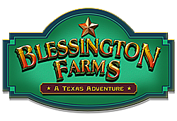 Blessington Farms